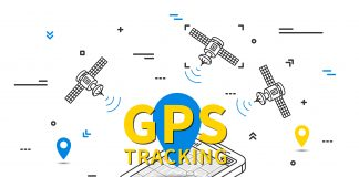 vehicle tracking system, Quartix, GPS, GPS fleet tracking