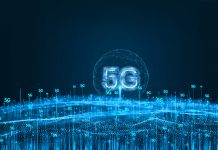 5G, digital construction, Iot,