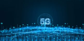 5G, digital construction, Iot,