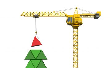 festive traditions, construction,