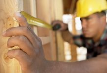 timber industries, housebuilding,