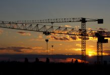 transform UK construction,