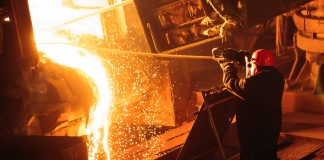 British Steel, Jingye, sales contract,