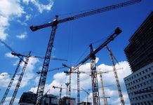 Constructing Excellence, Construction Innovation Hub