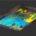 laser scanning, BuildIT Construction software,