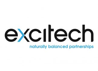 Excitech