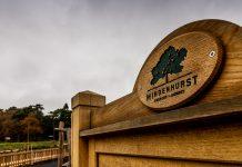 mindenhurst, Trivselhus, low carbon homes