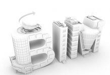 PAS 1192-1, BS EN ISO19650-1, BIM Protocol,