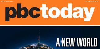 PBC Today November,