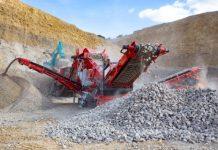 waste management, Molson, BGF