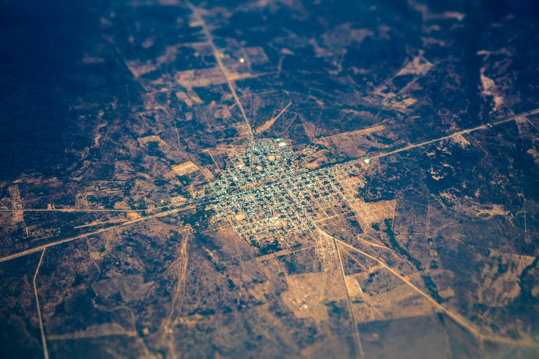 section 73 of the Town and Country Planning Act, Local Planning Authorities,