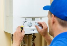 Unregistered gas engineer, Gas Safe Register,