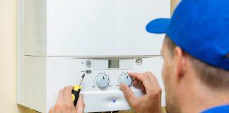 Unregistered gas engineer, Gas Safe Register,