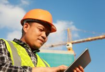 Construction's Digital Frontline, Causeway Technologies