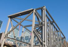 british building standards, CCMSA, steel,