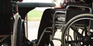 suitable housing, home coalition, accessible housing