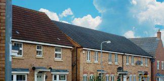 housing waiting list, affordable rent, gmb london,