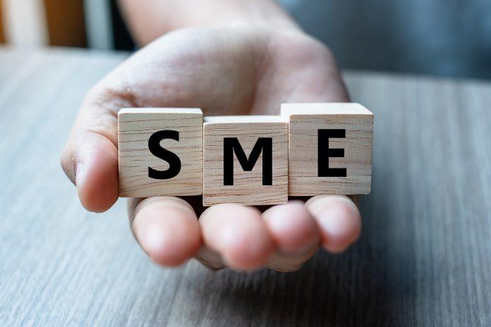 digital transformation, digital transformation journey, SME,