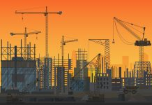 Construction industry, Common Assessment Standard