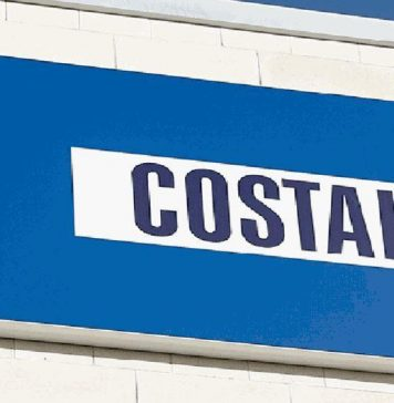 A465 Contract, Costain, Welsh Government,