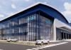 cargo facility,