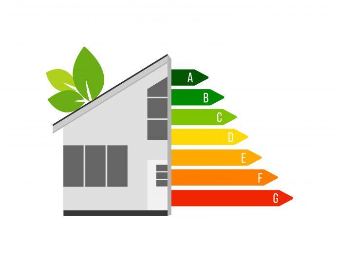 Part L building regulations,