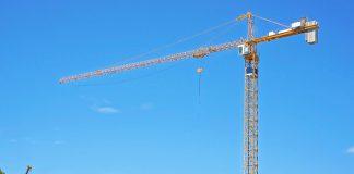 Modular Construction, Modular Building Institute, DMDmodular,