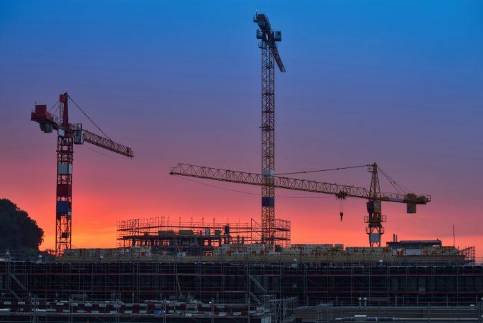 offsite construction,