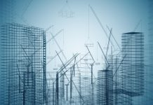 UK BIM, digital transformation