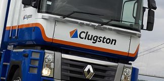 Clugston Group,