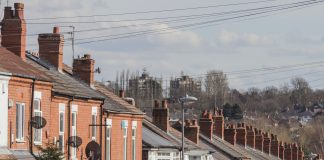 regeneration hotspots, liverpool, birmingham, opportunities for regeneration, empty dwelling