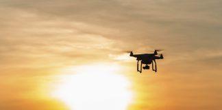 BVLOS, drone flights,