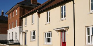 affordable homes in Dorset, Dorset council, Northern Planning,