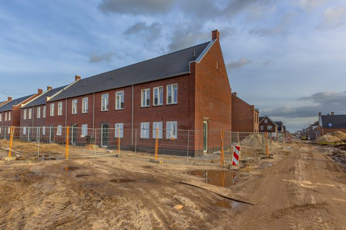 housing design, housing developments