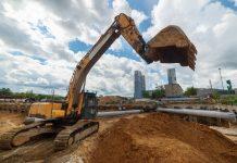Construction Plant Competence Scheme,