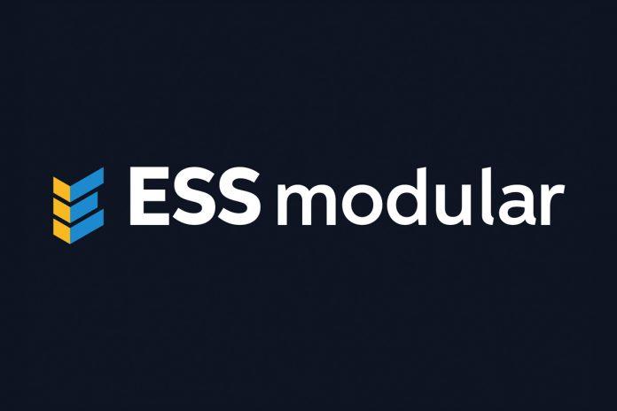 ESS Modular