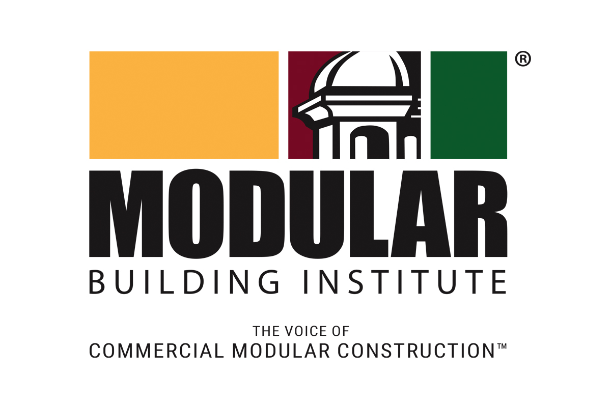 Modular Building Institute (MBI) - serving modular construction