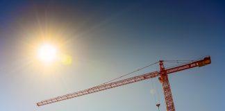 permanent modular construction,