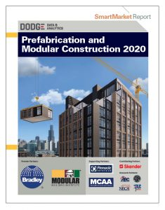 permanent modular construction,