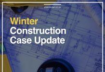 construction case,