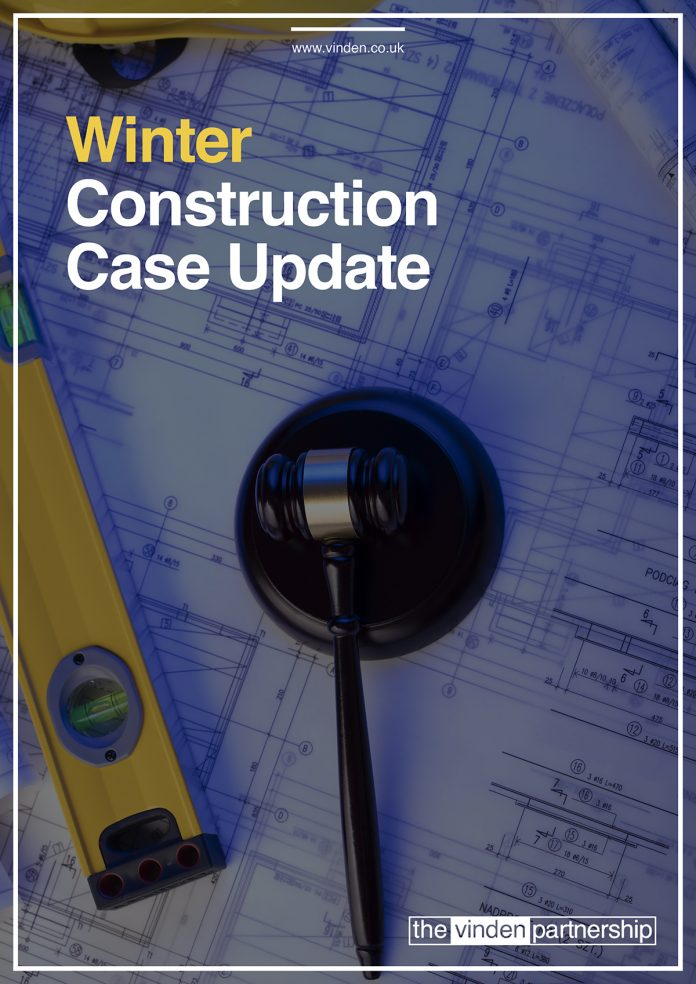 construction case,