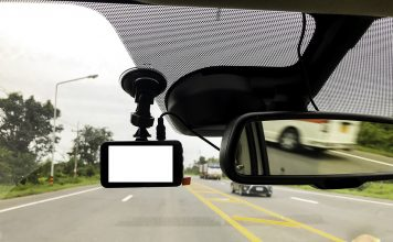 Vehicle tracking system,