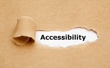 Accessibility statements