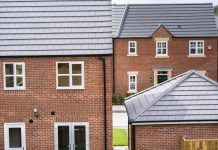 standard method, Lichfields, housebuilding,