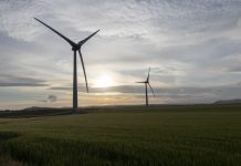 Low carbon heating, renewable energy, Scottish government