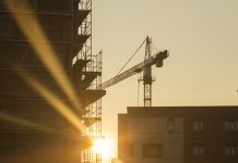 CITB's levy and grant scheme, Hudson