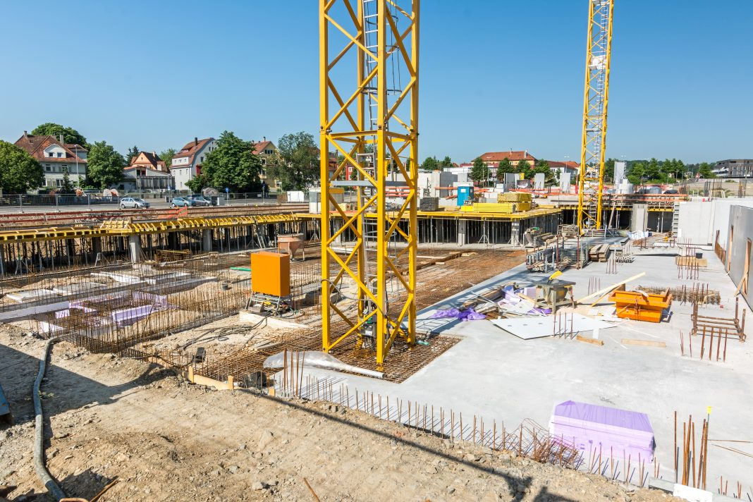 foundations, structural warranty,