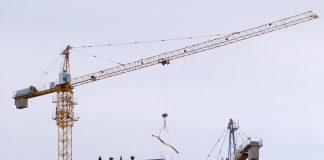 Builders' merchants,