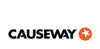 Causeway Technology Limited