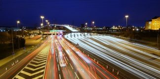 data science projects, highways england,